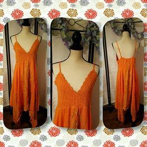 Diva Collection Plus Size Dress